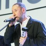 Вручение «Инновации»: Александр Бродский получил главный приз