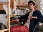 Интервью с Евгением Шириняном, ведущим преподавателем модуля «Цифровая культура»