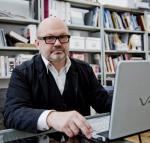 Интервью с Оскаром Мамлеевым, руководителем студии по архитектурному проектированию