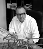 Юрий Виссарионов: «Строить девятиэтажные панельные дома рядом с «Архангельским» нежелательно»