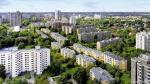 К юбилею Берлина: Гропиусштадт - город-утопия внутри столицы