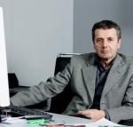 Владимир Плоткин: «Даже архитектор-теоретик должен уметь спроектировать табуретку или туалет»