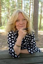 Тарья Нурми: «Публика любит то, что ее научили любить»