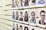Образование как проект: студенты «Стрелки» о том, как изменить подход к обучению