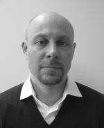 Григорий Дайнов: «Мы занимаемся современной архитектурой»