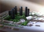 Ради двух проектов под «Ренову» и «ПИК» Виктор Басаргин планирует изменить все строительное законодательство Перми