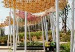 Новая жизнь городов: Какими бывают хорошие парки