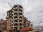 Развитие города: точки зрения