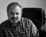 Игорь Шварцман: «Мы стараемся делать все для того, чтобы проект состоялся от и до»