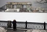 Москва раздумывает над судьбой гигантской промзоны «Южный порт»