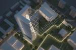 Минкультуры официально выступило против демонтажа Шуховской башни