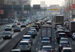 Интеллектуальная транспортная система в Москве заработает до конца года