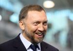 Олег Дерипаска построит квартал на Кутузовском