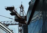 Москва создает проектировочного гиганта
