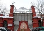 Москва разрешила застроить территорию Бадаевского пивзавода