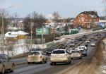 Новая Москва ищет инвесторов