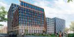 «Искра-Парк» как краткий конспект нового столичного градостроительства