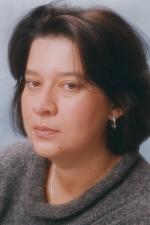 Евгения Гершкович: «Часто забывают, что интерьер – это тоже архитектура»