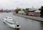 Участок на Софийской набережной, входящий в «Золотой остров», выставлен на торги