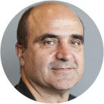 Главный архитектор Барселоны — о причинах популярности города, ошибках «Баухауса» и зле глобализации