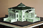 Пятый элемент Архитектуры
