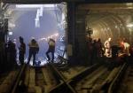 Как подешевело строительство столичного метрополитена