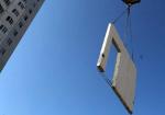 «Главстрой девелопмент» Олега Дерипаски застраивает промплощадки жильем