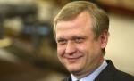 Московское правительство потеряло лицо