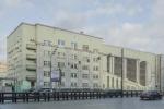 Архитектор Михаил Князев – о самых необычных автомобильных гаражах Москвы