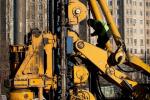 На СРО строителей может быть возложена субсидиарная ответственность за своих членов