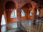 Нижегородский Арсенал наконец открылся после реставрации