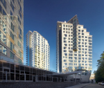 «Архитектура Петербурга–2015». Подробности