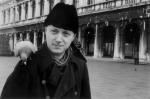 Кирилл Асс: «Мы оказались в ситуации безъязыкости архитектуры»