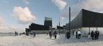 Музей Гуггенхайма в Хельсинки лишили госфинансирования