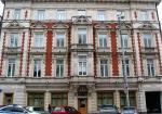 Старше века: 4 московских клубных дома с родословной