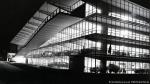Архитектор, построивший первый в Европе многоэтажный гараж