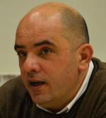 Григорий Ревзин: Последние четыре года — это поражение архитектуры в своих правах