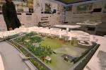 Строительство парка «Зарядье» у стен Кремля может подорожать в два раза