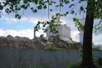 Лето в Перми: памятники, варвары и герои