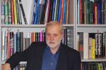 Анатолий Столярчук: «У меня нет интересов вне архитектуры»