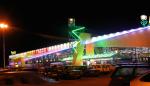 Анатолий Столярчук: «Для сегодняшних гипермаркетов архитектор не нужен»
