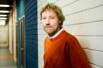 Ярослав Ковальчук: «Воркшоп – пример альтернативного, открытого подхода к проектированию»