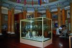 Музей Арктики и Антарктики не переедет из здания бывшего Никольского храма