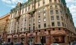 Почему в России до сих пор не научились проектировать отели