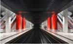 Какие новшества в архитектуру новых станций метро привнесли конкурсы