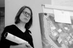 Надежда Снигирева: «Архитектор может и должен выступать в роли активиста»