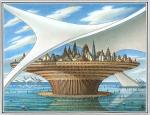 Артур Скижали-Вейс: «Жить под водой мы начнем раньше, чем в космосе!»