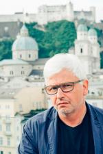 Вальтер Ангонезе: «В Италии невозможно работать»