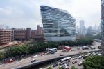 30 лучших зданий мира