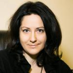 «Москва мало знает об удачных региональных проектах»